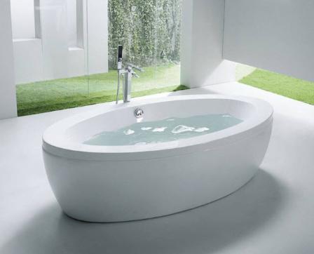 Lợi ích không ngờ khi sử dụng bồn tắm massge – phongxonghoi.com.vn